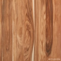 600x600 mm - Wooden Floor Tile - MD Touchwood Brown