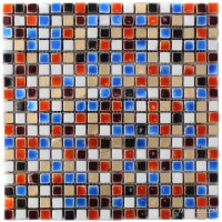 Imported Mosaic Tile - G 4019