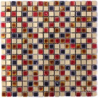 Imported Mosaic Tile - G 4020