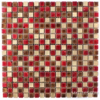 Imported Mosaic Tile - G 4022