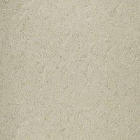 * Best Selling * 600x600mm Double charge Vitrified - Mercury Melody