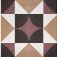 300x300 mm Designer Wall and Floor Tile - CFD 3030062