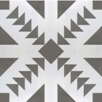 300x300 mm Designer Wall and Floor Tile - CFD 3030082