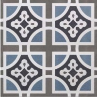 300x300 mm Designer Wall and Floor Tile - CFD 3030085