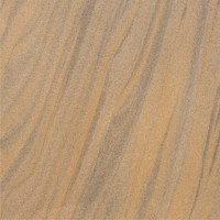 Rak Vitrified Floor Tile 1000x1000mm Seine Chbr