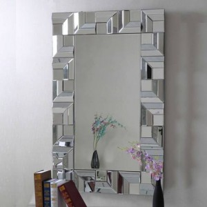 Imported  Designer Mirrors 75X120X3.1cm- PS-013
