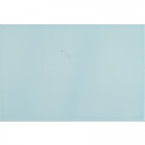 8x12 Ceramic Wall Tile - Blue