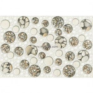 Digital Ceramic Wall Tile - 1011 HL