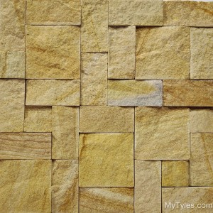 * Best Selling * Natural Stone Claddings -  MYT072