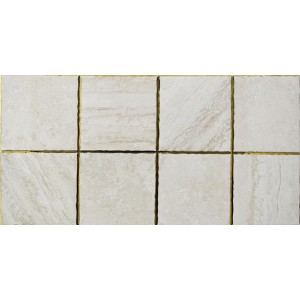 * Imported designer wall tile 300x600mm - 202 Light
