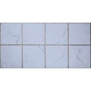* Imported designer wall tile 300x600mm - 221 Light