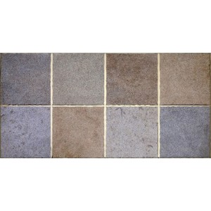 * New * 300x600 mm Imported Designer Wall Tile - 222D