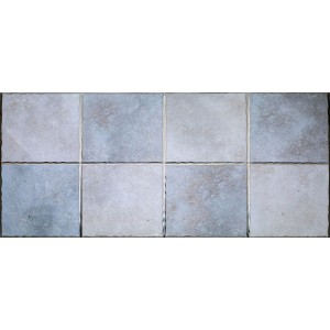 * New * 300x600 mm Imported Designer Wall Tile - 223L