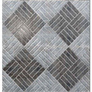 300x300mm Digital Parking Tile 253