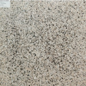 600x600 Floor and Wall Tile - 2605 (Sugar)