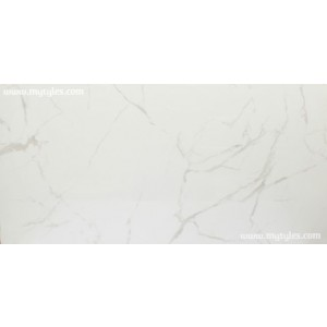600x1200 Glazed Vitrified Tile - GVT003