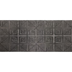 * Imported Wall Tile - 5052 300x600 mm