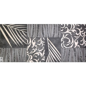 * Imported Wall Tile - 5117 300x600 mm