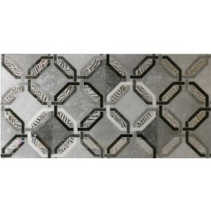 * Imported Wall Tile - 5118 300x600 mm