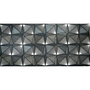 * Imported Wall Tile - 5135 300x600 mm