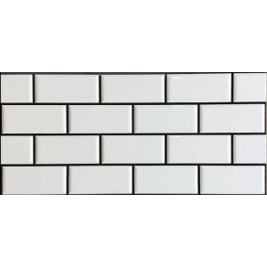 * New * 300x600 mm Imported Designer Wall Tile - 531Light