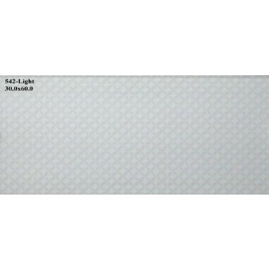 * New * 300x600 mm Imported Designer Wall Tile - 542Light