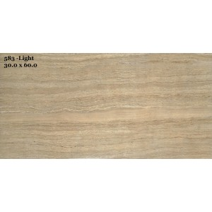 * New * 300x600 mm Imported Designer Wall Tile - 583Light