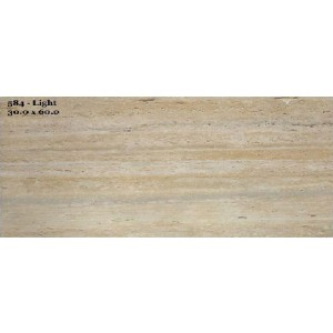 * New * 300x600 mm Imported Designer Wall Tile - 584Light
