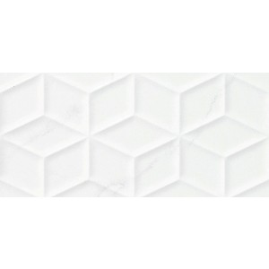 * Imported designer wall tile 300x600mm - 593 Dark