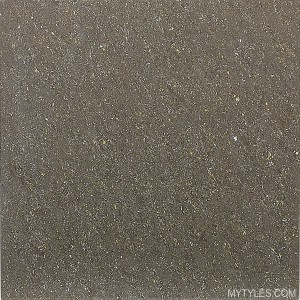 * 600x600mm Double Charge Vitrified Tile - ST Imperial Choco