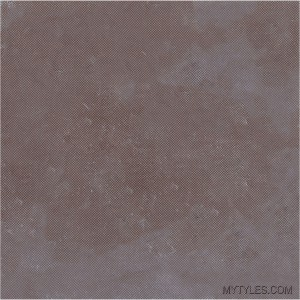 * 300x300mm Antiskid Ceramic Floor Tile - IP 111 D F