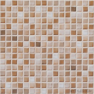 * 300x300mm Antiskid Ceramic Floor Tile - IP 225 D F