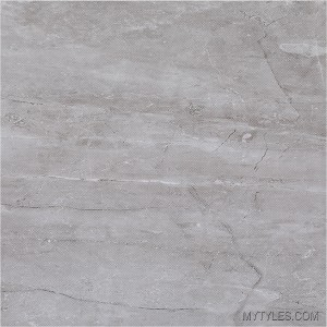* 300x300mm Antiskid Ceramic Floor Tile - IP 224 D F