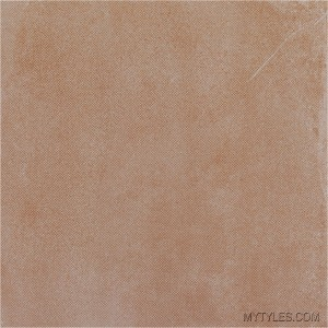 * 300x300mm Antiskid Ceramic Floor Tile - IP 104 D F