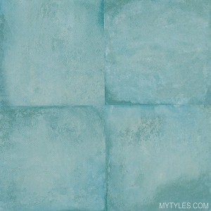 * 300x300mm Ceramic Wall Tile IP 7587 F