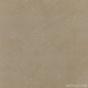 * 300x300mm Ceramic Wall Tile IP 7609 F