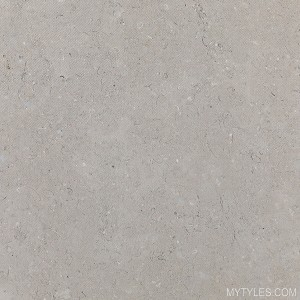 * 300x300mm Ceramic Wall Tile IP 7599 F