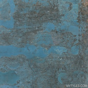 * 300x300mm Ceramic Wall Tile IP 7588 F