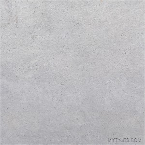 Ceramic Floor Tile IP 626 396x396 mm