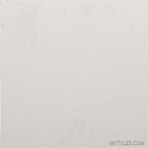 Ceramic Floor Tile IP Crema 396x396 mm
