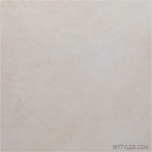 Ceramic Floor Tile IP 654 396x396 mm