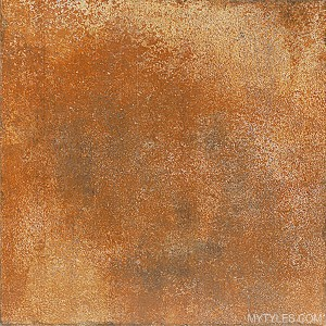 *New* 300x300mm Ceramic Moroccan Tile - 751