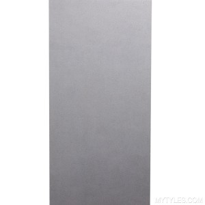*Digital Vitrified Tile - 800x1600mm - GVT IP Giorgio Gris (Matt)