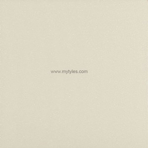 Antiskid Ceramic Floor Tile - IVORY