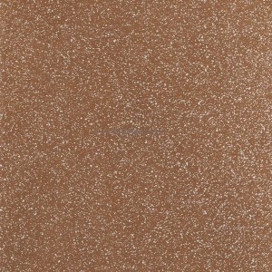 Antiskid Ceramic Floor Tile - TC