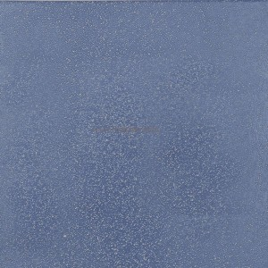 Antiskid Ceramic Floor Tile - Dark Blue