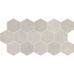 * New * 455x900 mm Imported Designer Wall Tile - Centauro Gris