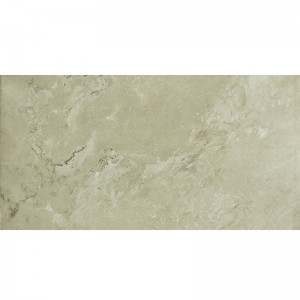 Colortile 600x1200mm Glazed Vitrified Tiles - Castano Honey