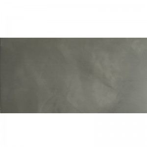 Colortile 600x1200mm Glazed Vitrified Tiles - Daxon