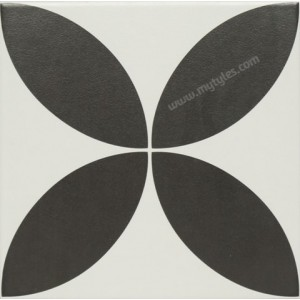 Moroccan Tiles 200x200mm -DR 07